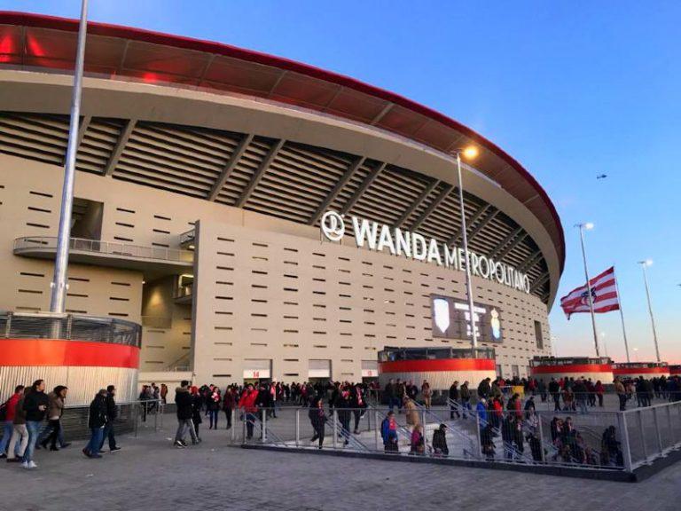 Cosa fare a Madrid? Estate