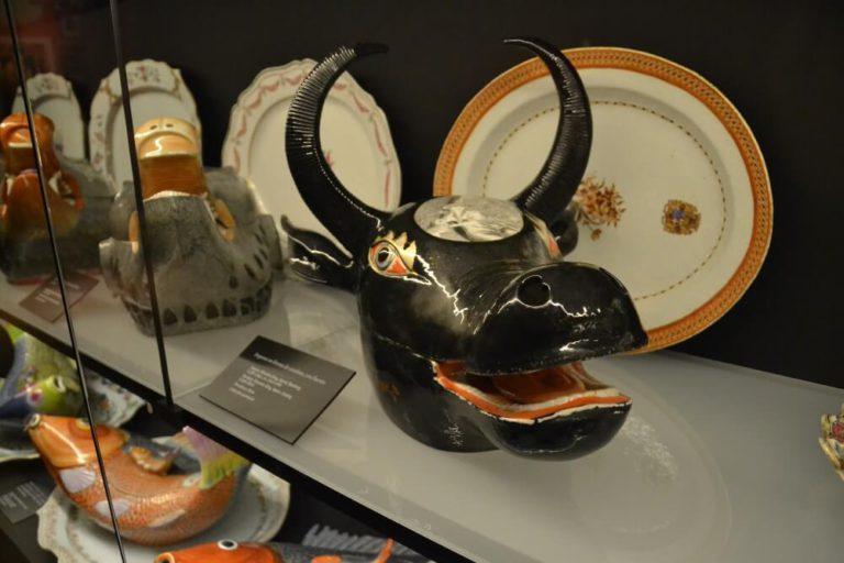 Visita Museo Navale di Madrid prezzo